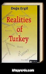 Realities Of Turkey