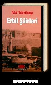 Erbil Şairleri