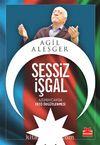Sessiz İşgal & Azerbaycan'da FETÖ Örgütlenmesi