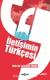 İletişimin Türkçesi