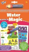 Water Magic Sihirli Kitaplar 123 (3 Yaş+)