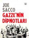 Gazze'nin Dipnotları  (Ciltli)