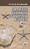 Omurgasız Hayvanlar Laboratuvar Kılavuzu