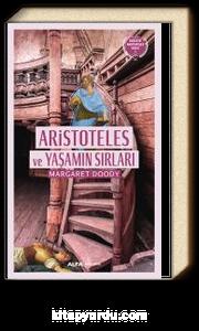 Aristoteles ve Yaşamın Sırları / Dedektif Aristoteles Dizisi 3