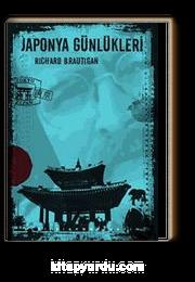 Japonya Günlükleri