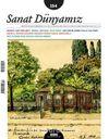 Sanat Dünyamız Üç Aylık Kültür ve Sanat Dergisi Sayı:154 Eylül-Ekim 2016