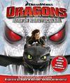 Dreamworks: Dragons Berk'in Koruyucuları
