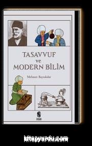 Tasavvuf  ve Modern Bilim