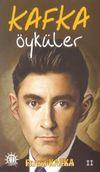 Kafka Öyküler 2