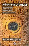 Kürdistan Uygarlığı & Tarihin Başlangıcı - Uygarlığın Beşiği -  Medeniyetin Temelleri