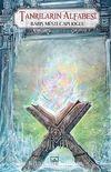 Tanrıların Alfabesi / Perg Efsaneleri 4. Kitap