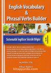 English Vocabulary - Phrasal Verbs Builder & Sistematik İngilizce Sözcük Bilgisi