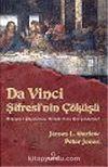 Da Vinci Şifresi'nin Çöküşü