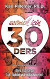 Sevmek İçin 30 Ders