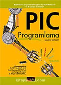 PIC Programlama - ÇağatayAkpolat pdf epub