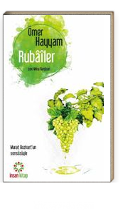 Rubailer (Cep Boy)