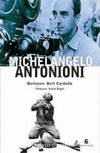 Michelangelo Antonioni