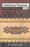 Kürdistanlı Yahudiler