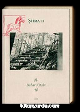 Şiiratı: Bahar Kitabı