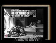 Patriklik Fotoğrafçısı Dimitrios Kalumenos'un Objektifinden 6/7 Eylül 1955 & Hem Malınızı, Hem Canınızı!