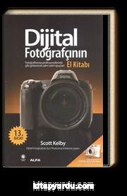 Dijital Fotoğrafçının El Kitabı