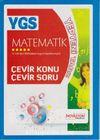 YGS Matematik Çevir Konu Çevir Soru