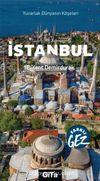 İstanbul & Farklı Gez