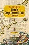 Kıbrıs'ın Sosyo-Ekonomik Tarihi 1726-1750