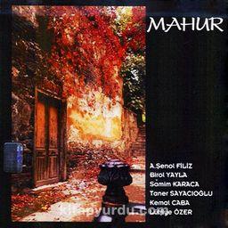 Mahur (Cd)