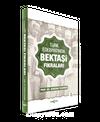 Türk Halk Edebiyatında Bektaşi Fıkaraları