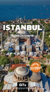 Istanbul & Travel Different