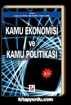 Kamu Ekonomisi ve Kamu Politikaları