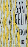 Sarı Gelin