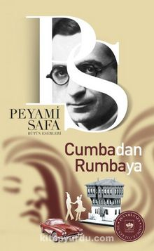 Cumbadan Rumbaya