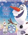 Disney Karlar Ülkesi: Olaf Yapsak Senle