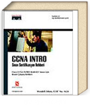 Sınav Sertifikasyon Rehberi CCNA İNTRO