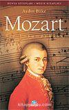 Mozart/Bir Yaşamöyküsü