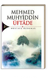 Mehmed Muhyiddin Üftade