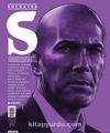Socrates Düşünen Spor Eylül 2016 Sayı: 18