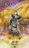 Narnia Günlükleri 4/ Prens Caspian