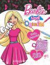 Barbie Neşeli Oyunlar