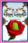 İzahlı Kadın İlmihali (Kitap Boy)