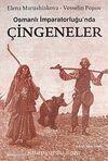 Osmanlı İmparatorluğu'nda Çingeneler