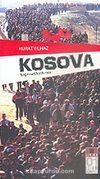 Kosova Bağımsızlık Yolunda
