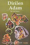 Dirilen Adam
