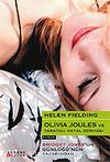 Olivia Joules ve Yaratıcı Hayal Dünyası