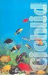 Cichlid Balıkları