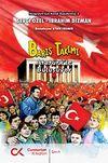 Barış Takımı & Atatürk'le Buluşuyor