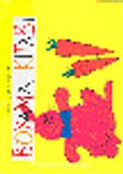Boyama Kitabı 13 5 Yaş Kitapyurducom