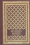 Delailü'l Hayrat/İmam Ebi Abdullah Muhammed B. Süleyman El-Cezuli